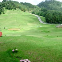 Shimla Tour(1 Night/ 2 Days)
