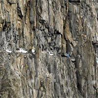 Unseen Himachal Tour