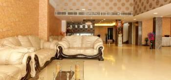 Delhi Hotel Package 4 Star Tour