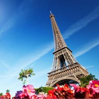 Discover Provence (4730) Tour