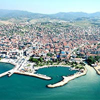 Highlights of Greece & Turkey (6570)