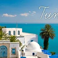 Tunisian Adventure (6760)