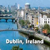 Essential Britain & Ireland (GB) Tour