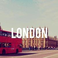 Enchanting Europe (HM) Tour