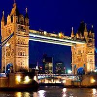 Essential Britain & Ireland (GD) Tour