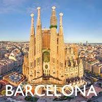 Iberian Tapestry (ZZ) Tour