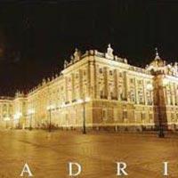 Iberian Vacation (ZW) Tour