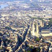 Normandy, Brittany & ChÂTeaux Country (RC) Tour