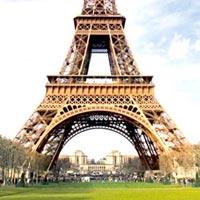 European Dream Tour