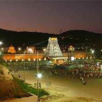 Shri Bala Ji Darshan