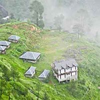 Himachal Travel Packages Tour