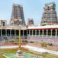 Madurai-Kanyakumari Tour Tour Package, Kanyakumari