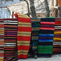 Museum Towns, Villages And Bulgarian Traditions