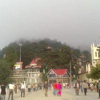 Majestic Chandigarh - Shimla - Manali Package