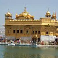 Amazing Punjab Tour