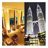 Malaysia & Thialand 6 Night/7 Days