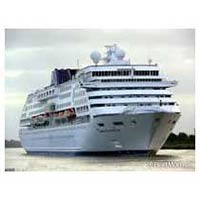 Singapore,malaysia with cruise- Budget package