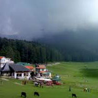 Himachal Tour Holiday Package