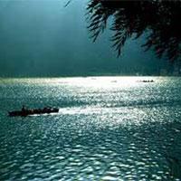 Romantic Uttaranchal Tour package