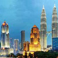Joyful Malaysia Tour