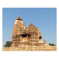 Khajurahoo With Orchha Tour