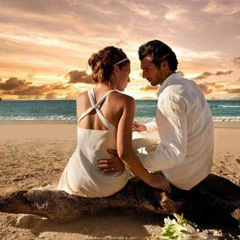 Honeymoon in Exotic Andaman Summer Special Tour