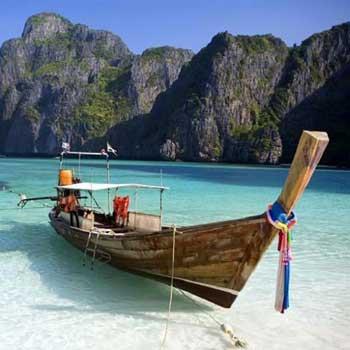 Andaman Havelock Trip Package