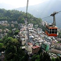 Splendor Himalaya Tour