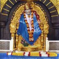 Shirdi Sai Darshan Tour - Shirdi - Shani Shingnapur - Nashik
