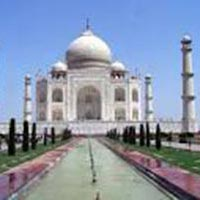 Golden Triangle 5 nights and 6 days