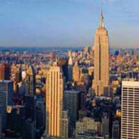 Eastern Wonder Of USA Tour Package
