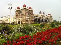 Bangalore - Ooty - Mysore Package