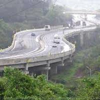 Lonavala & Khandala Tour - Maharashtra