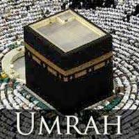 Umrah Makkah Madinah Tour