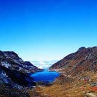 Gangtok  Tour