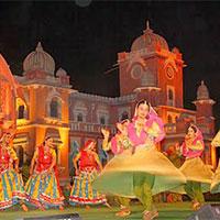 Golden Triangle Tour With Orchha, Khajuraho And Varanasi