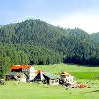Himachal Forever Tour