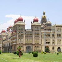 Bangalore , Mysore with Ooty Tour