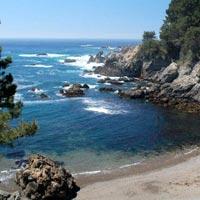 Best Cove Beach Tour
