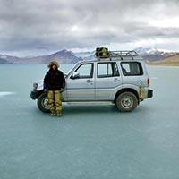Discover Leh, Ladakh Tour