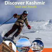Kashmir Euphoria Tour