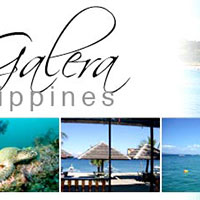 Get Away Package 3d2n White Beach, Puerto Galera