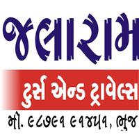 Shirdi - Nasik - Saputara Tour