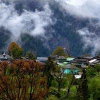Hidden Himachal Tour