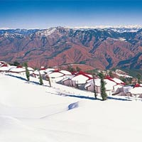 Complete Tour To Himachal
