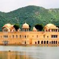 Mughal Tour Package
