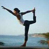Yoga Package in Rishikesh Tour