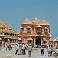 Gujarat - Dwarka & Somnath Tour Package