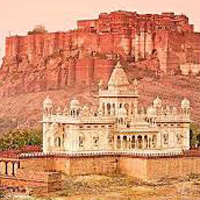 Rajasthan Best Desert Tour Package
