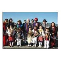 Arunachal Pradesh Cultural Tour